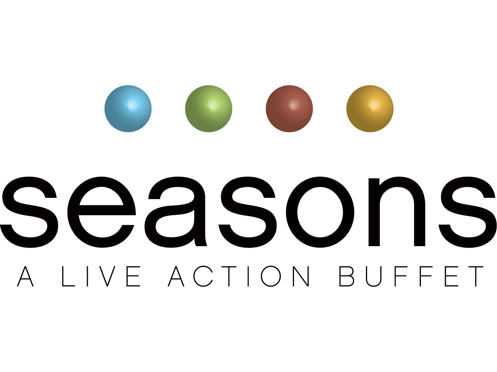 Silverton Seasons Restaurant Name